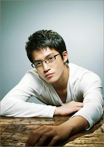 Shun Oguri profile