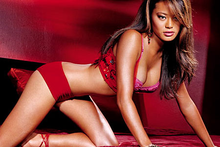 sucker punch s jamie chung hot pics amp videos   brokerages