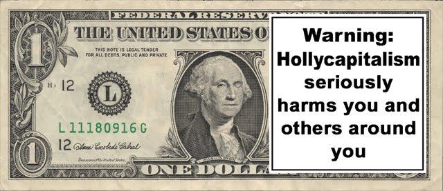 El dinero fiduciario y el trauma de cercanía a la muerte (VIDEO)