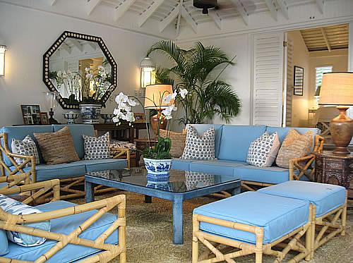 New home interior design dramatic interiors