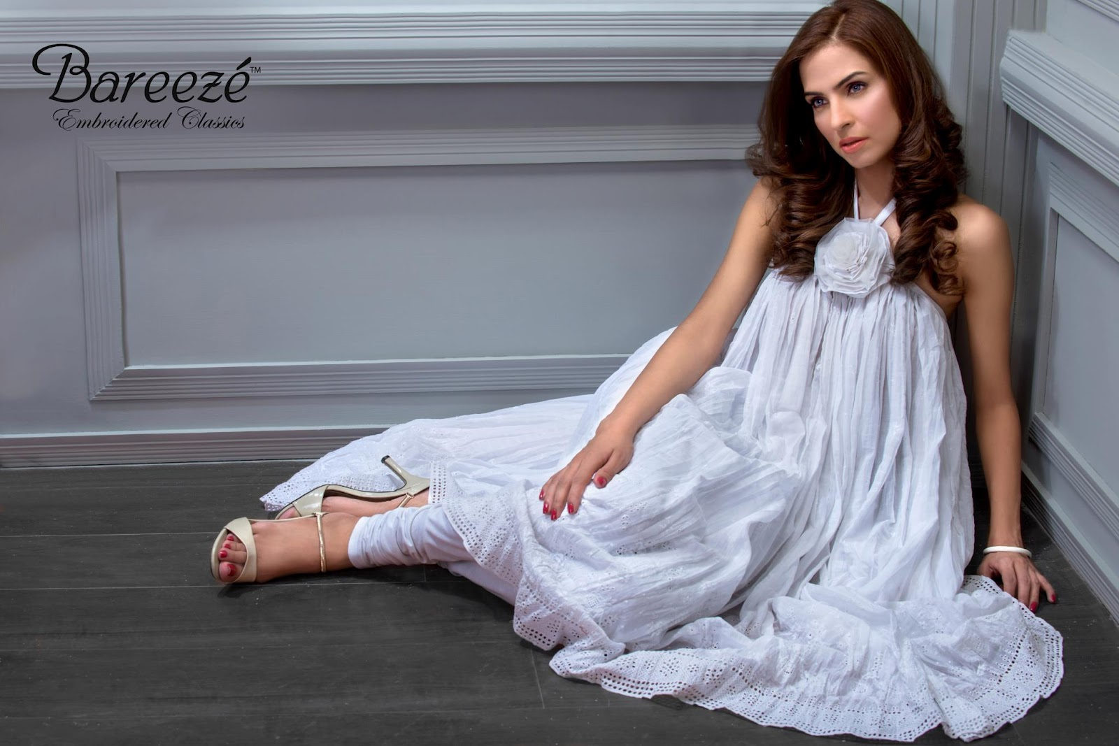Bareeze live dresses gallery bareeze fashion brand photos designs - Wednesday 29 August 2012