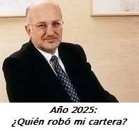 Juan Roig 2025