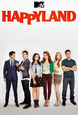 ver serie Happyland online gratis