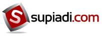 Supiadi.com
