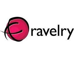 Opskrifter på Ravelry Patterns at Ravelry