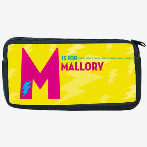http://www.psychobabyonline.com/cart/9532/145424/Psychobaby-Magical-Monogram-Pencil-Case-Bolt-Pink/