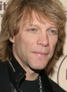 jon bon jovi divorce