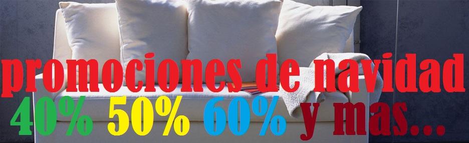 Comprar sofa barato barcelona sant boi de llobregat su for Sofas sant boi