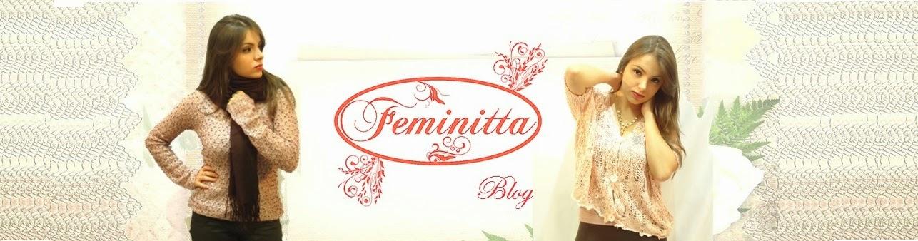 Feminitta Modas