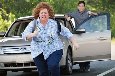 identity thief 2013 movie review