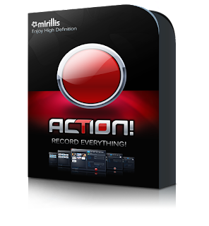 Free Download Mirilis Action Terbaru Full Version Gratis