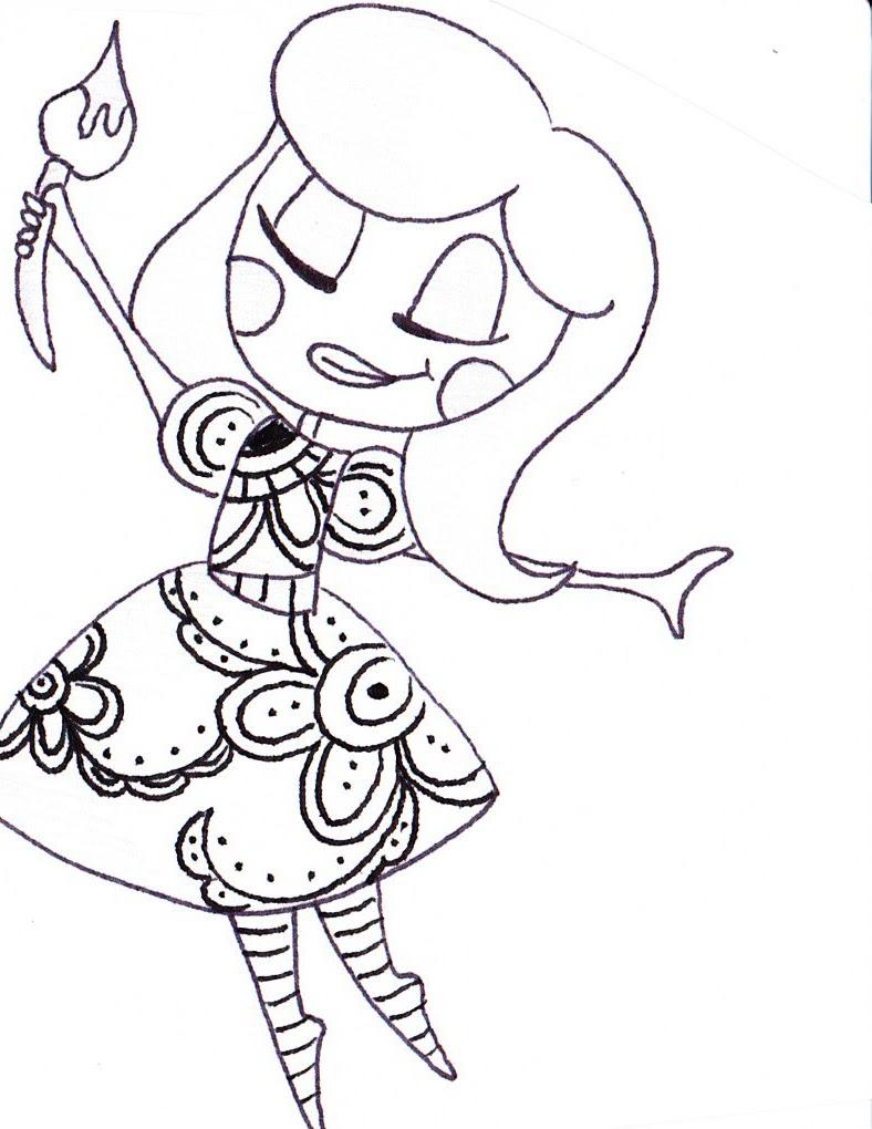 robert munsch coloring pages how to draw robert munsch