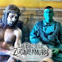 Las Brujas de Zugarramurdi: primer y psicodélico tráiler