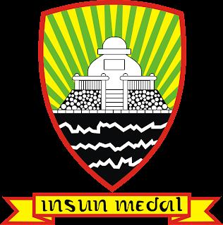 Logo Kabupaten Sumedang - Kumpulan Logo Indonesia
