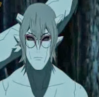 Naruto Shippuden episode 336,download Naruto,video naruto,download Naruto Shippuden,download video naruto