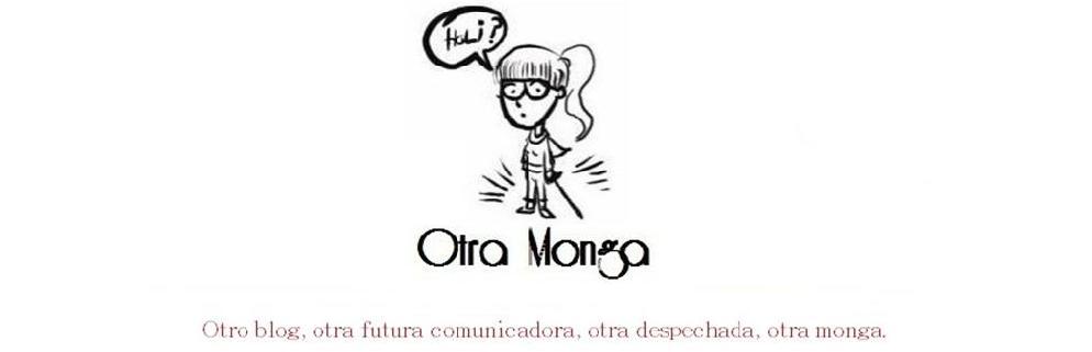 Otra Monga