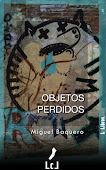 Objetos perdidos