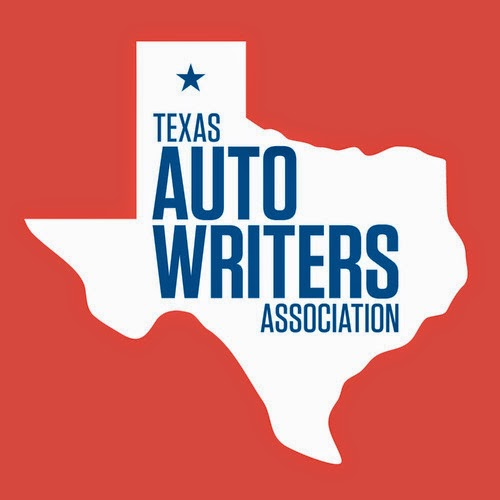 At The Recent Texas Auto Roundup In Fort Worth, Chrysler Group Walked Away  With A Total Of Six Awards For Their Dodge, SRT, And Chrysler Brands.