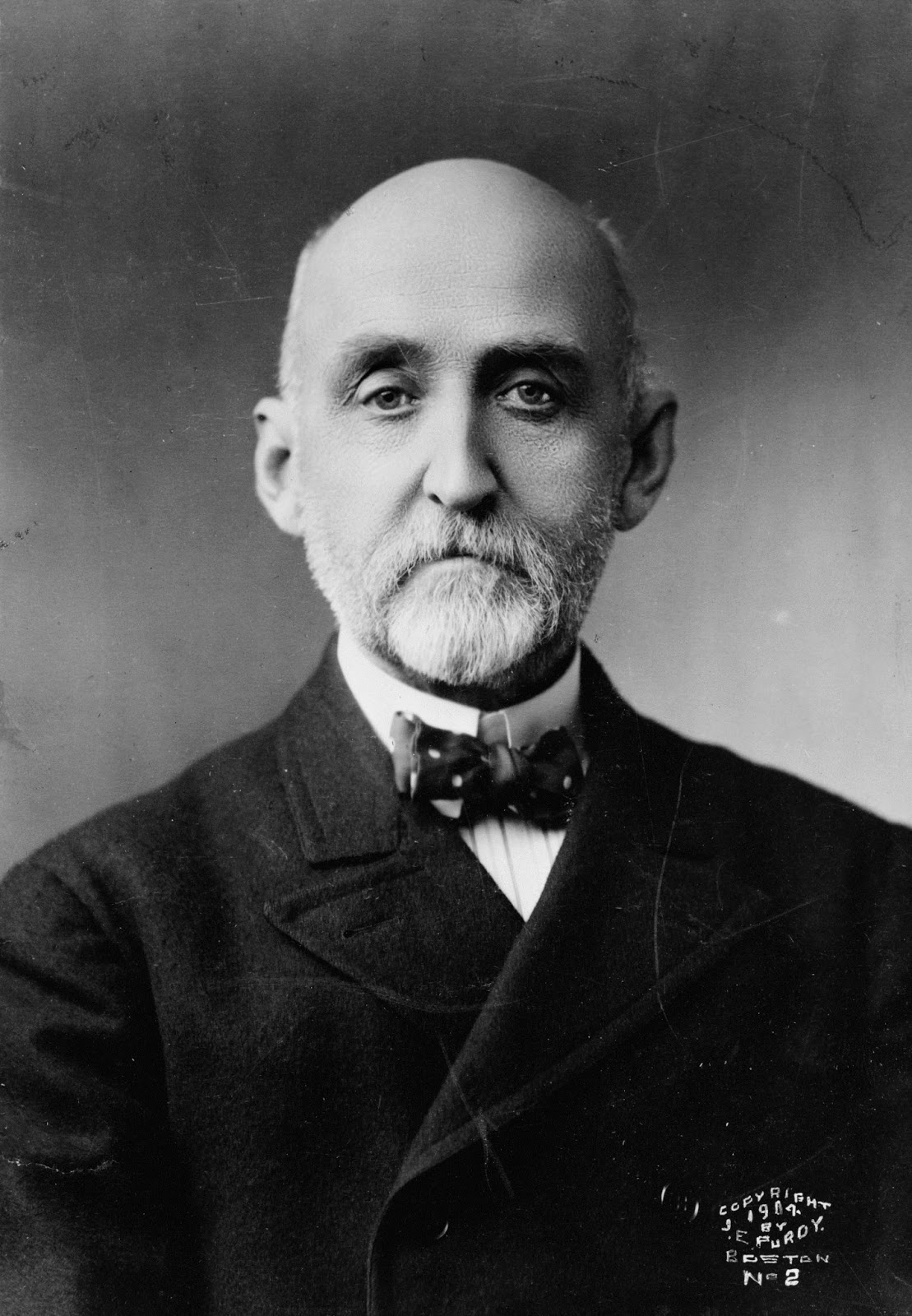 alfred thayer mahans thesis of national power In 1890 an obscure senior u s navy officer named alfred thayer mahan  mahan's great-nation sea power thesis of 1890, of course, fit in well with these.