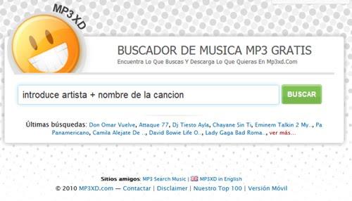 descagar mp3 gratis download mp3xd com