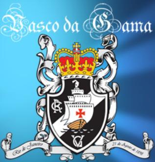 dos 19 maiores artilheiros da história do brasileiro de 1971 a 2011,