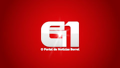 B1 - Portal de Notícias