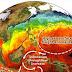 Γιατί ο Ινδικός Ωκεανός αποθηκεύει τη μεγαλύτερη ποσότητα θερμότητας στον πλανήτη;