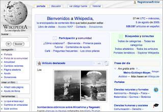 external image wikipedia.jpg