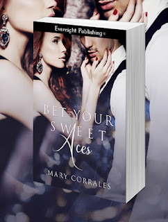 http://www.evernightpublishing.com/bet-your-sweet-aces-by-mary-corrales/