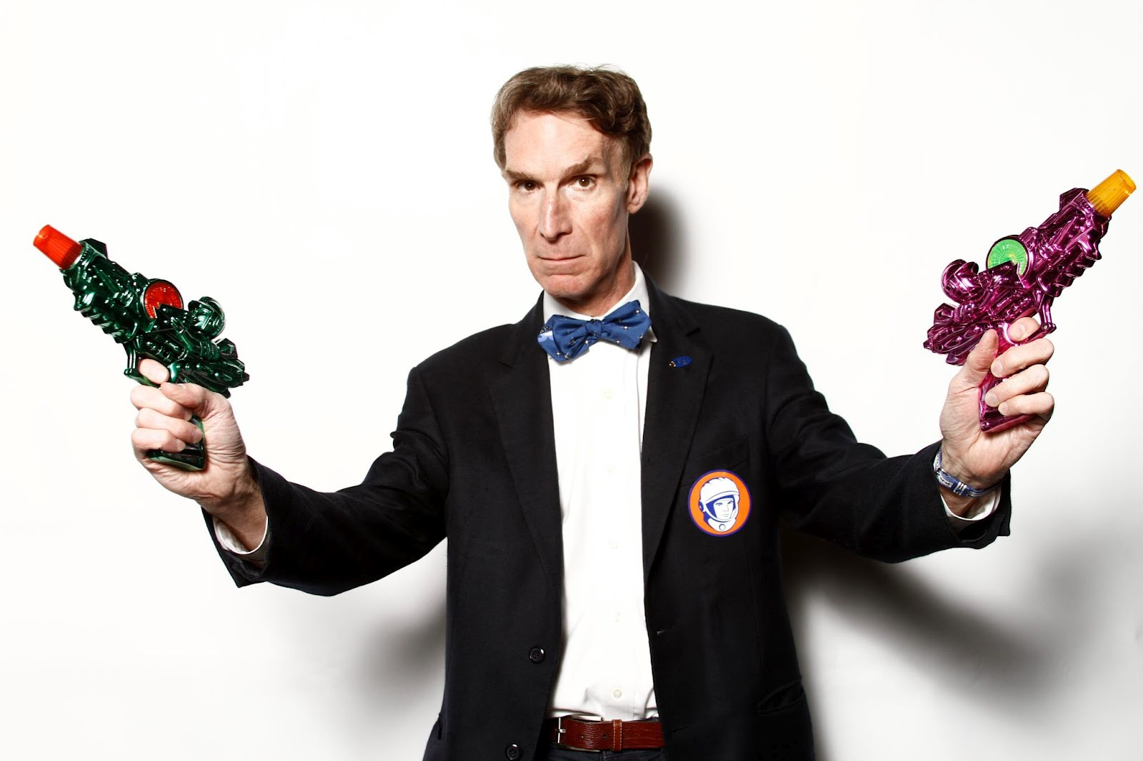 the nineties you may remember this guy bill nye the science guy i canBill Nye The Science Guy Background