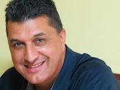 Rogério (marido)