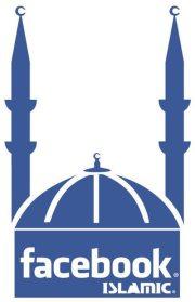post, facebook, islamik, masjid, pesan, nasihat, best, biar, hidup