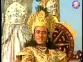 Watch Mahabharat Episode 77