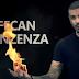 Efecan Dianzenza Kimdir - Survivor 2016 Yarışmacısı