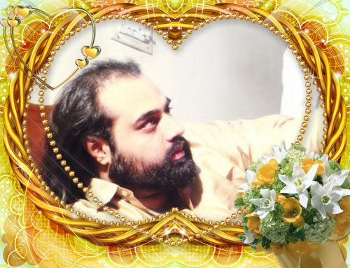 Hazrat Najeeb Sultan Bahoo