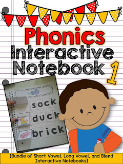 https://www.teacherspayteachers.com/Product/Phonics-1033980