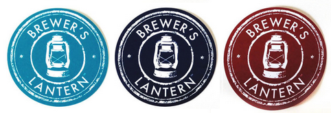 http://www.brewerslantern.com/sticker-request/
