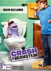 Crash & Bernstein Season 2, Episode 7 Like Father, Like Purple