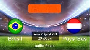 توقيت مشاهدة مباراة البرازيل وهولندا match netherlands vs brazil