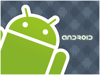 What is Android and Various Versions of Android