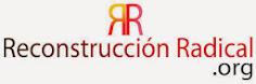Reconstrucción Radical
