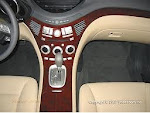 Custom Car Interior Secrets!!