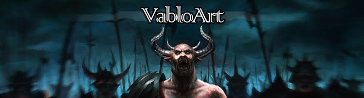 VabloArt
