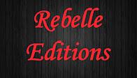 Service Presse Rebelle Editions