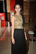 Amrya dastur glamorous photos-thumbnail-8