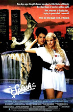 Splash (1984)