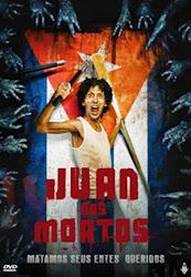 Baixar Filme Juan dos Mortos (Dual Audio) Online Gratis