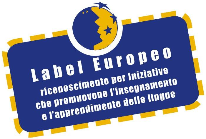 Premio Label europeo