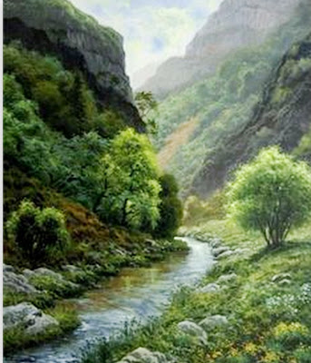 paisajes-en-oleo-lienzo