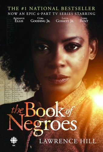 The Book of Negroes (2015-) tainies online oipeirates